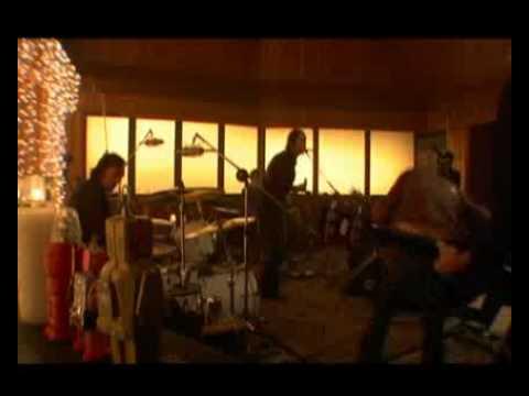 Ryan Adams - Magnolia Mountain