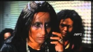 getlinkyoutube.com-Taman Rashidah Utama (Zul Kapan's audition) - Rock! (2005)
