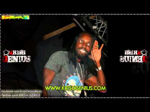 Mavado - Stay Far [Sunrise Riddim] Oct 2011