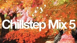 getlinkyoutube.com-Music to Help Study | BLACKMILL CHILLSTEP MIX #5