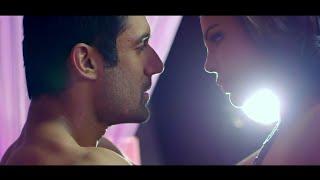 Upcoming Hindi Movie# Ek Kahani Juile ki# New Hindi Movie Trailer