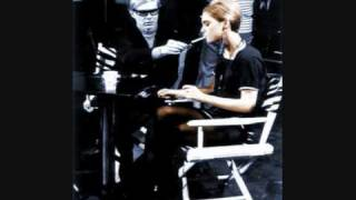 psychobiography of edie sedgwick.wmv