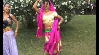 Main To Baniya Yaar Fasaan Lungi [ Bhojpuri Video Song ] Launda Badnaam Huaa