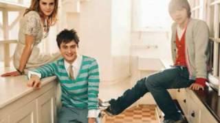 getlinkyoutube.com-Best Friends Forever - Daniel, Emma, and Rupert