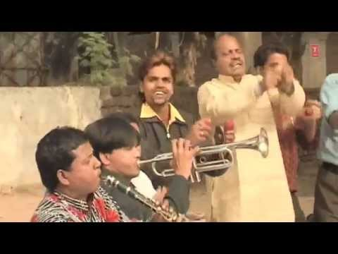 Raama Kanha Nirmohiya [ Bhojpuri Video Song ] Chait Mein Tutata Badanva