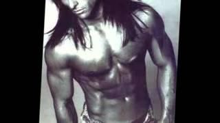 getlinkyoutube.com-Native American Men.wmv
