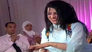 getlinkyoutube.com-AHOUZAR - MOULAY ABDELLAH  | Music , Maroc,chaabi,nayda,hayha, jara,alwa,100%, marocain