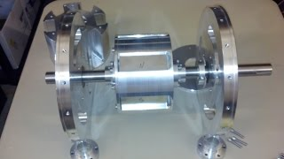 getlinkyoutube.com-ULTIMATE design free energy perpetual magnetic motor plans how build neodymium magnets generator