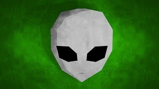 getlinkyoutube.com-Top 10 Facts - Aliens