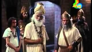 getlinkyoutube.com-Hazrat Yousuf ( Joseph ) A S MOVIE IN URDU -  PART 1