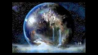 getlinkyoutube.com-Magic-Tom Kenyon
