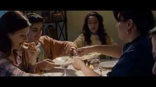 getlinkyoutube.com-الفيلم الفلسطيني الأمريكي أمريكا كامل مترجم Amreeka Movie Full