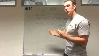 getlinkyoutube.com-Body Fat Set/Settling Point and Finding your Functional Range