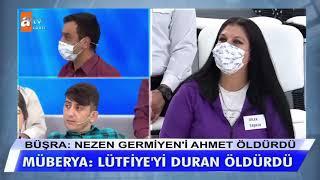 Nevşehir'i ve Nevşehirliyi temsil etmiyorsunuz...
