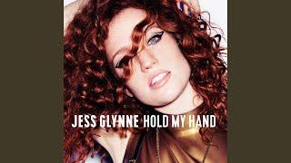 getlinkyoutube.com-Hold My Hand