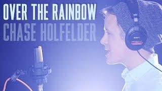 "getlinkyoutube.com-""Over The Rainbow"" from Wizard of Oz (MINOR KEY VERSION)"