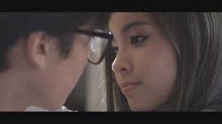 getlinkyoutube.com-♥ Te Amo ♥ El mejor Video Para Dedicar 2017