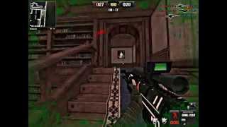 getlinkyoutube.com-PB Barrett M82A1 By.Jeng