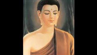 getlinkyoutube.com-พระพุทธเจ้า - มหาศาสดาโลก (ฉบับเต็ม)