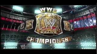 getlinkyoutube.com-Royal Rumble 2013 - Highlights HD