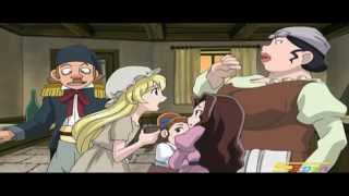 getlinkyoutube.com-البؤساء - الحلقة ٨ - سبيستون | Les Miserables - Ep 8 - SpaceToon