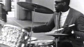 The Five Faces of Jazz - Norwegian Wood - 10/1/1967 - Newport Jazz Festival (Official)