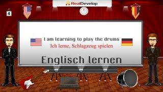 getlinkyoutube.com-englisch lernen für anfänger kostenlos 4 englisch lernen schnell