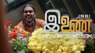 getlinkyoutube.com-INAI Short Film 2015