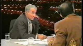 الإتجاه المعاكس زيتوت و بوكردوس حول المذابح في الجزائر 6 من7 - Zitout