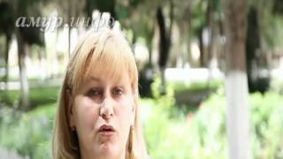 getlinkyoutube.com-Русские азербайджанцы