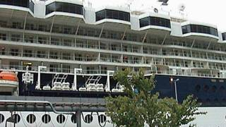 getlinkyoutube.com-Virtual Tour Celebrity Infinity
