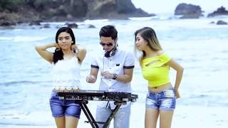 House Trend Zaman Now - Mahesa ~ Sayang   Official Video Clip
