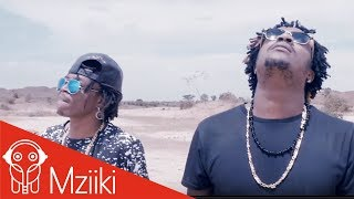 getlinkyoutube.com-Niko fiti (official music video) - KRISTOFF/MLUHYA WA BUSIA