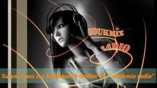 getlinkyoutube.com-Mix zouk 2000 2010 mixé par Dj Joe