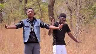 Stich Fray and Sir Patricks - Wotengedwa (Official Video)