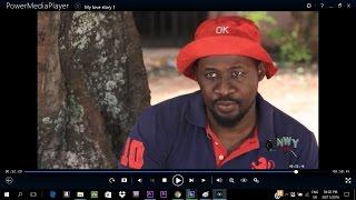 getlinkyoutube.com-The Story Of My Life  Season 2  - 2016 Latest Nigerian Nollywood Movie.