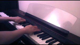 getlinkyoutube.com-Moonlight Sonata 3rd mvmt - Beethoven approved (no repeats)