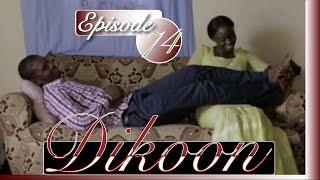 Dikoon episode 74
