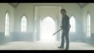 Richie Kotzen 'The Damned' Official Music Video