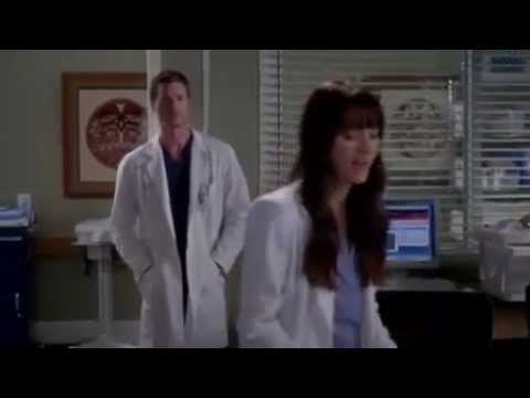 Grey's Anatomy 8x21 - SNEAK PEEK 2 - Moment of Truth