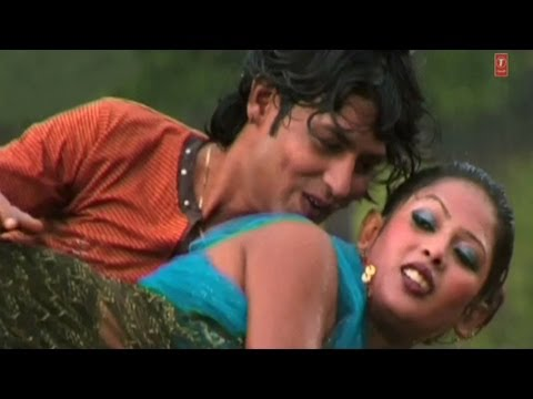Hot bengali Video Song