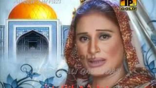 getlinkyoutube.com-♣Sehwan Walia Sultana. Naseebo Laal 2011♣