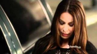 getlinkyoutube.com-Pretty Little Liars 1x15 Ella and Byron Scenes