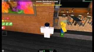 getlinkyoutube.com-Roblox - Invisible Hack (VOICED TUTORIAL) (WORKING AS OF 9/27/15)