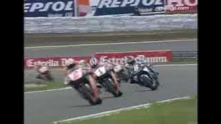 getlinkyoutube.com-MotoGP™ Classics - Barcelona-Catalunya 1997