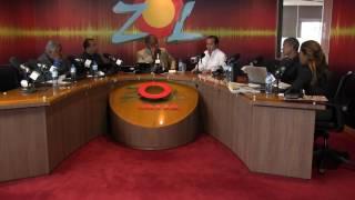 getlinkyoutube.com-Senador José Ignacio Paliza comenta PRM pidio a sus miembros retiren sus postulaciona para la  JCE