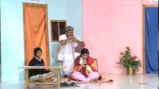 getlinkyoutube.com-Sharon Fellowship Church Sharjah- CEM & Sunday School Anniversary-2014 (Malayalam Christian Skit)