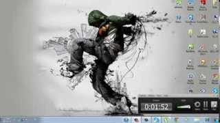 getlinkyoutube.com-حل مشكلة عدم ظهور جهاز الايفون في الايتونز