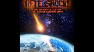 getlinkyoutube.com-The Catastrophe Of 12,000 Years Ago That Erased History