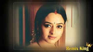 getlinkyoutube.com-Death Secrets about Heroine Soundarya | సౌందర్య మరణం గురించి.. ముందే తెలుసా ?